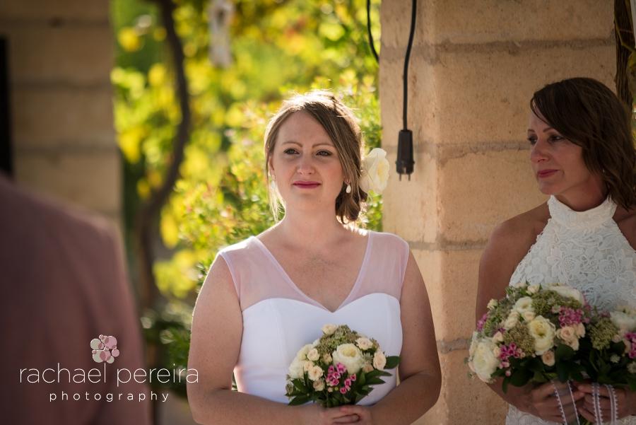 majorca-wedding_0013.jpg