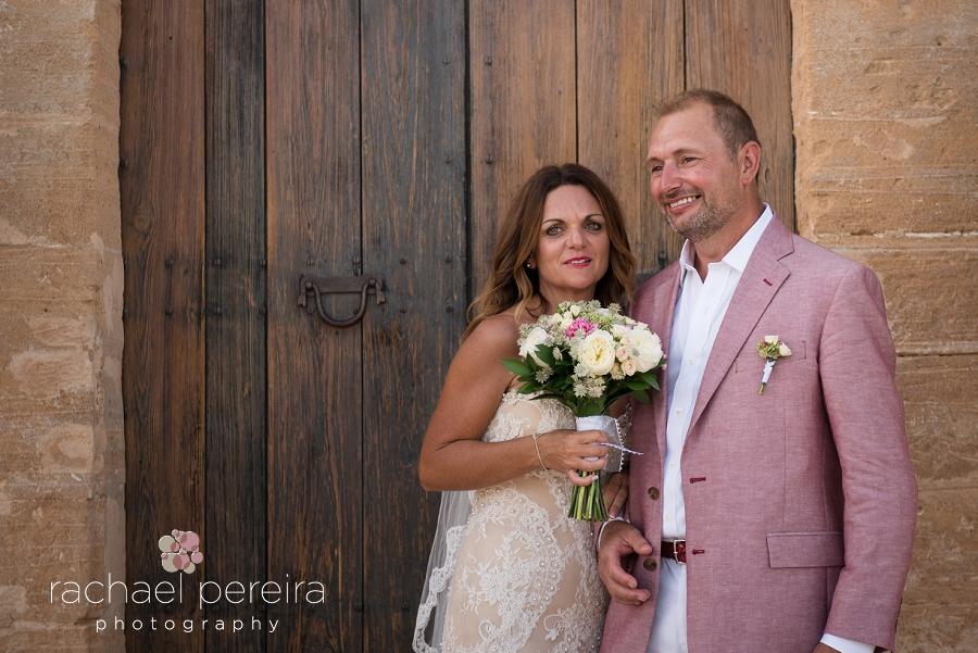 majorca-wedding_0019.jpg