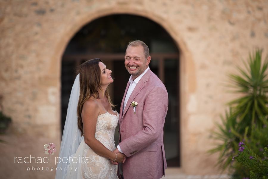majorca-wedding_0023.jpg