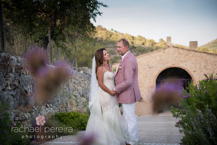 majorca-wedding_0024.jpg