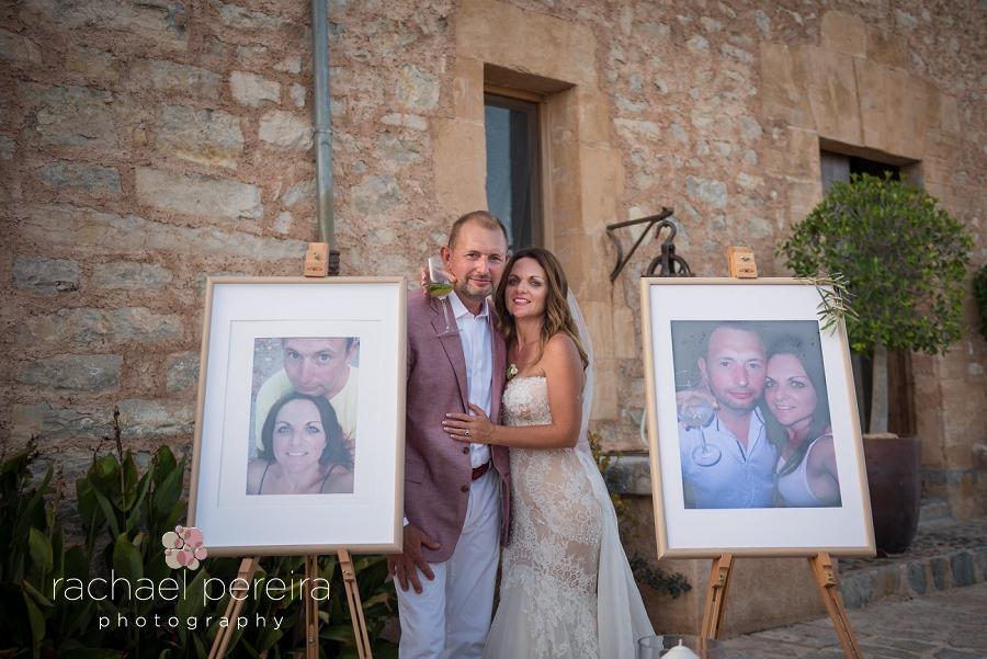 majorca-wedding_0025.jpg