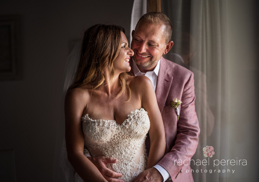 majorca-wedding_0027.jpg