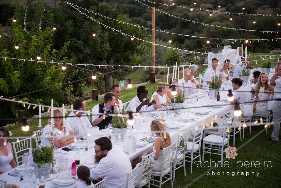 majorca-wedding_0029.jpg