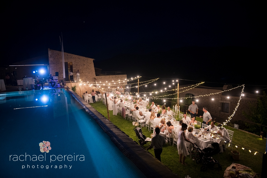 majorca-wedding_0038.jpg