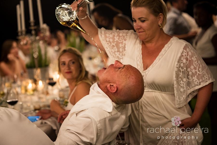 majorca-wedding_0044.jpg