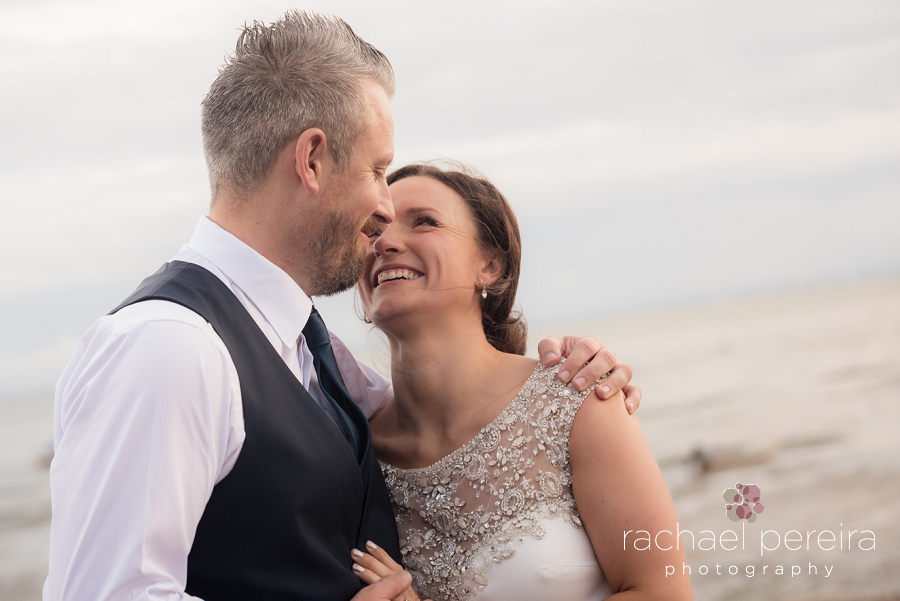 southend-on-sea-wedding