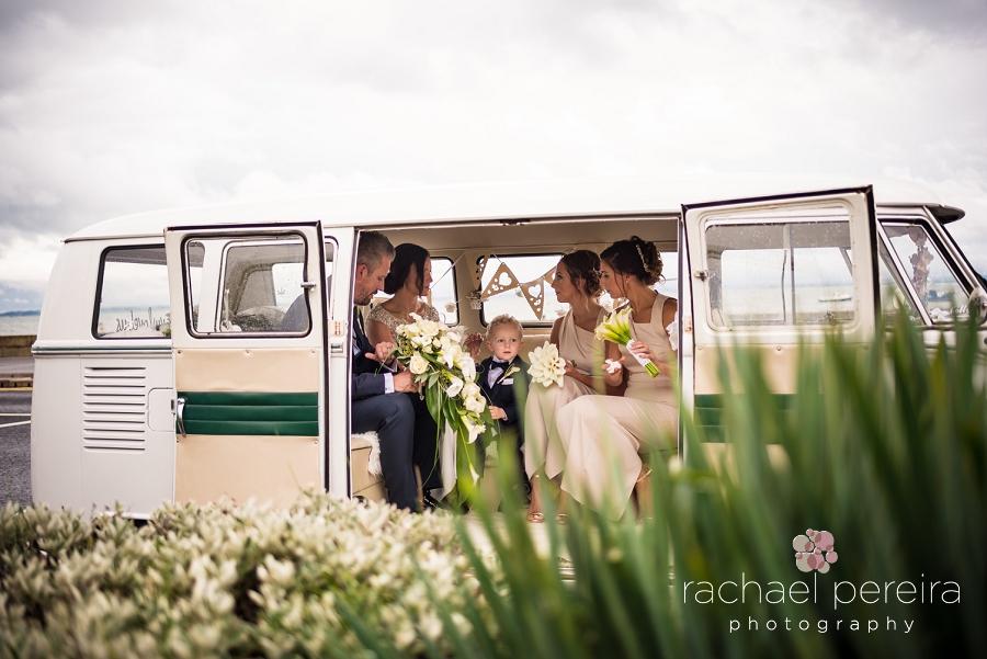 southend-wedding