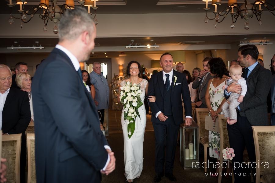 roslin-beach-wedding