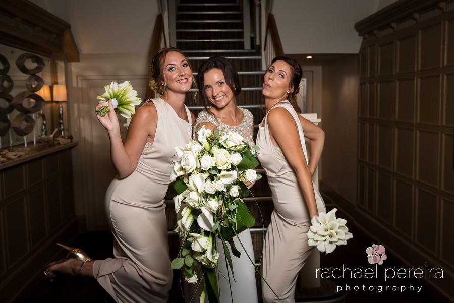 southend-wedding_0014.jpg