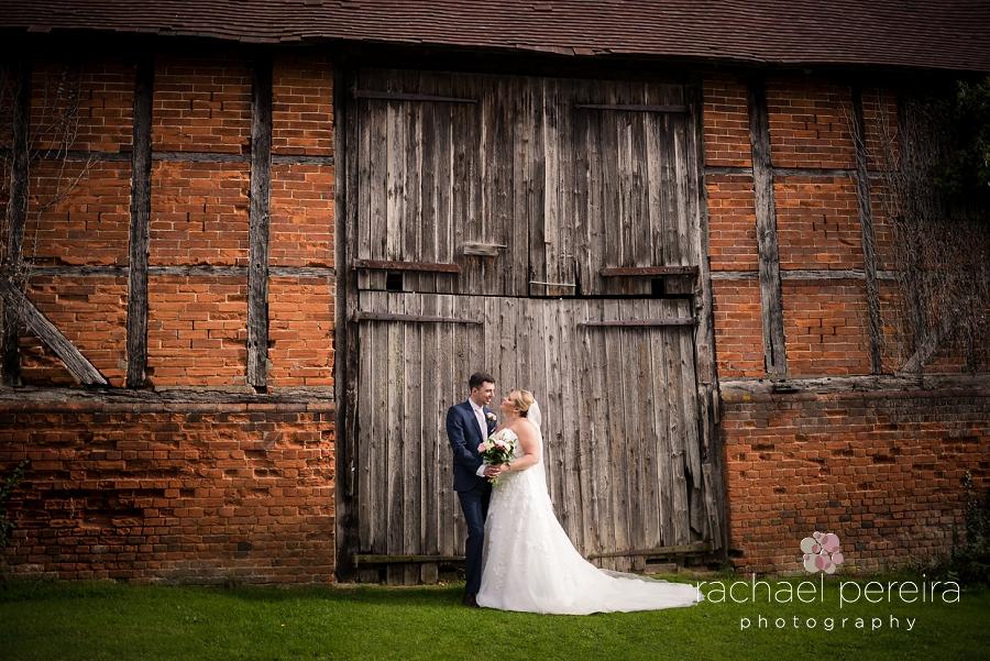 newland-hall-wedding_0008.jpg