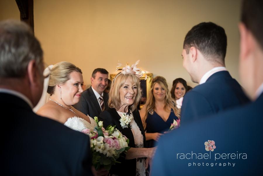 newland-hall-wedding_0002.jpg