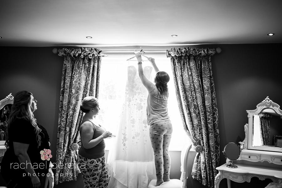 newland-hall-wedding_0001.jpg