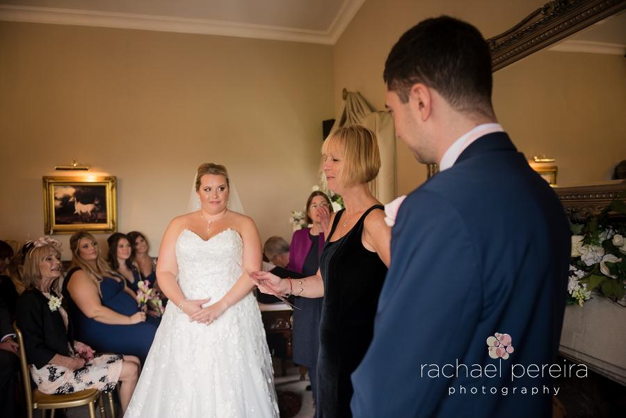 newland-hall-wedding_0003.jpg