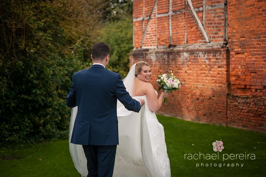 newland-hall-wedding_0005.jpg