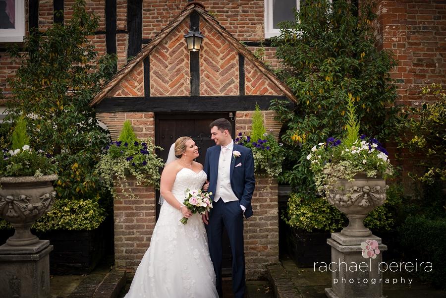 newland-hall-wedding_0010.jpg