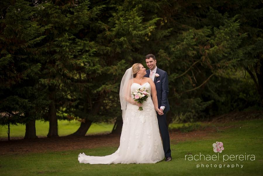 newland-hall-wedding_0012.jpg