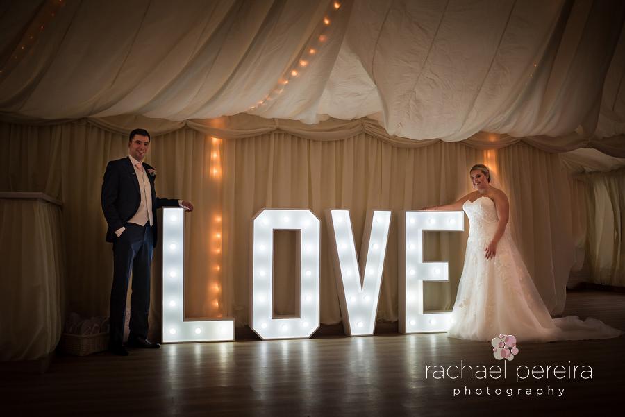 newland-hall-wedding_0014.jpg