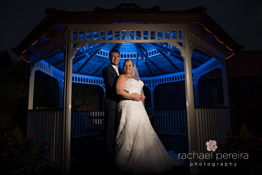 newland-hall-wedding_0015.jpg