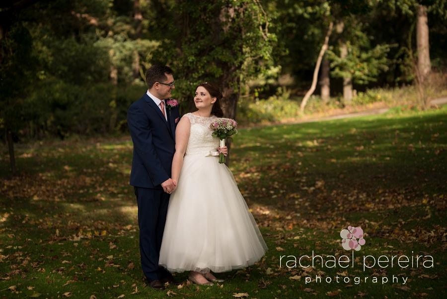 warren-estate-wedding_0006.jpg