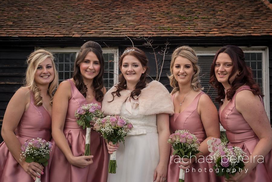 warren-estate-wedding_0008.jpg
