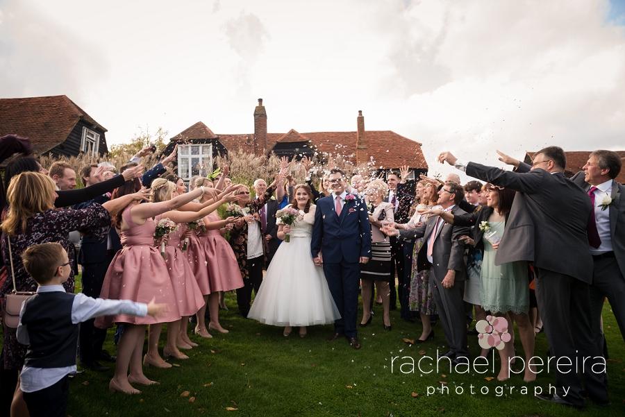 warren-estate-wedding_0009.jpg