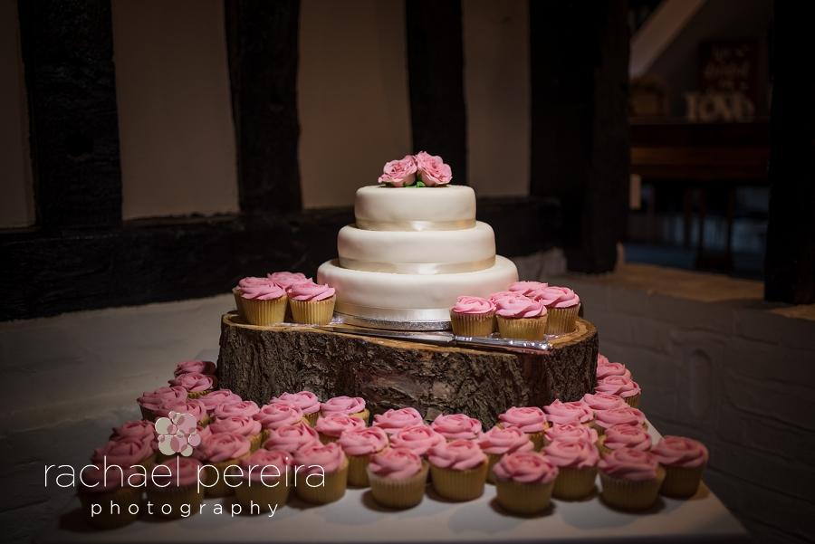 warren-estate-wedding_0012.jpg