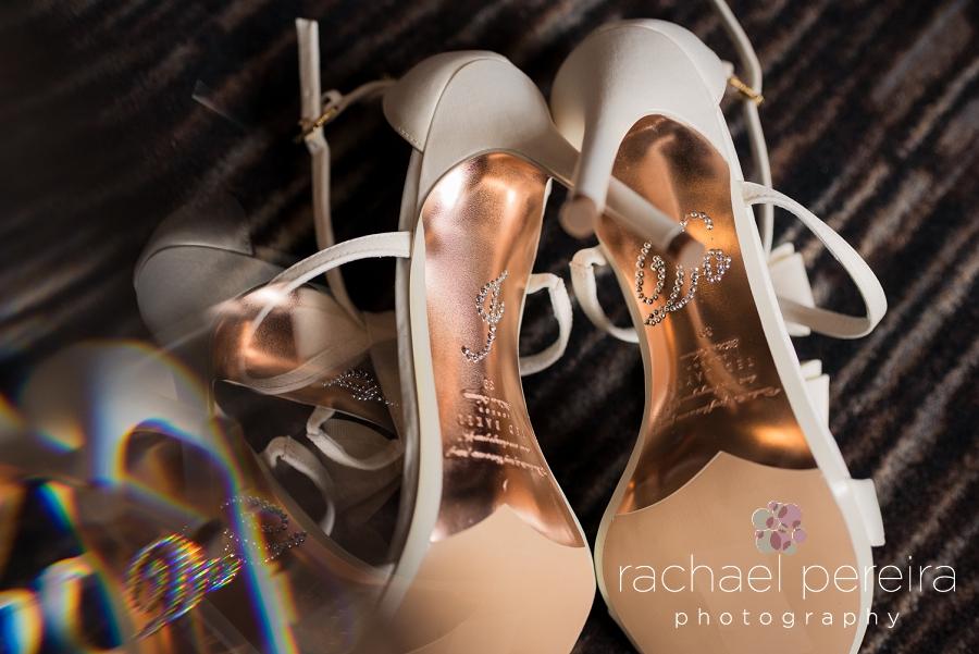 bride-shoes-maidens-barn.jpg