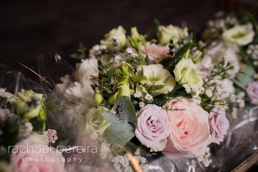 wedding-flowers-maidens-barn.jpg