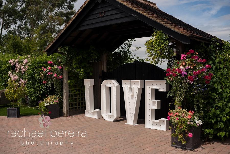 love-sign-at-maidens-barn.jpg
