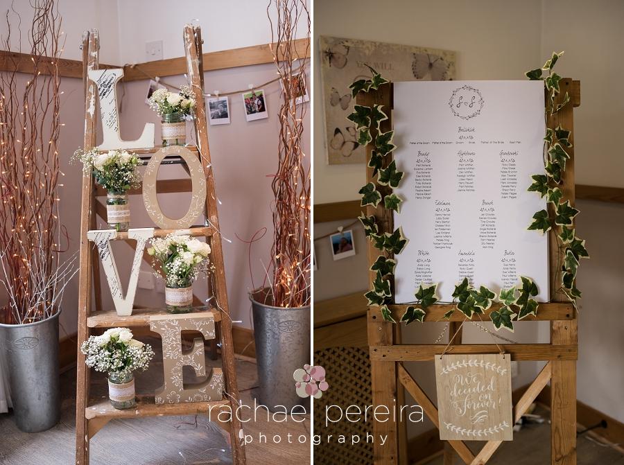 maidens-barn-wedding-decor.jpg