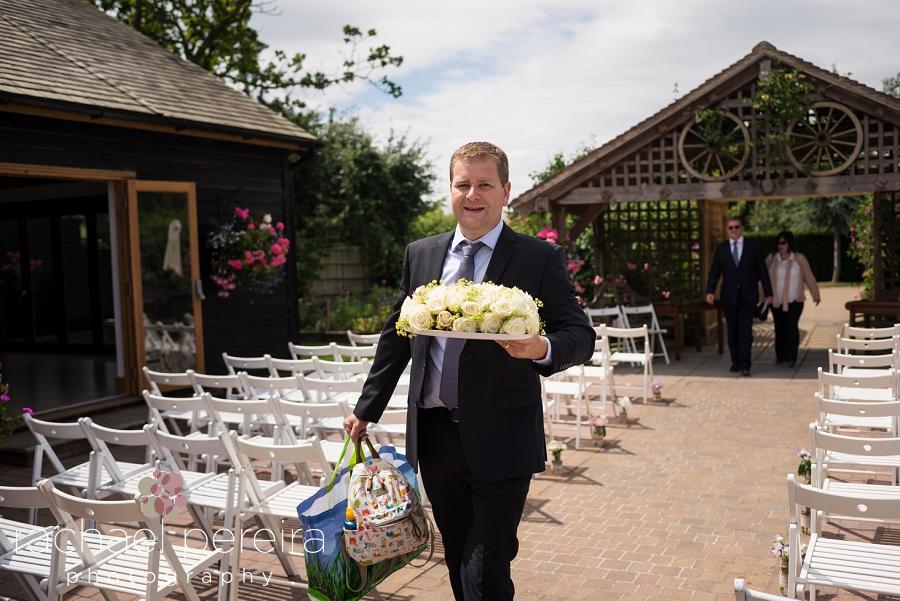 wedding-guest-at-maidens-barn.jpg