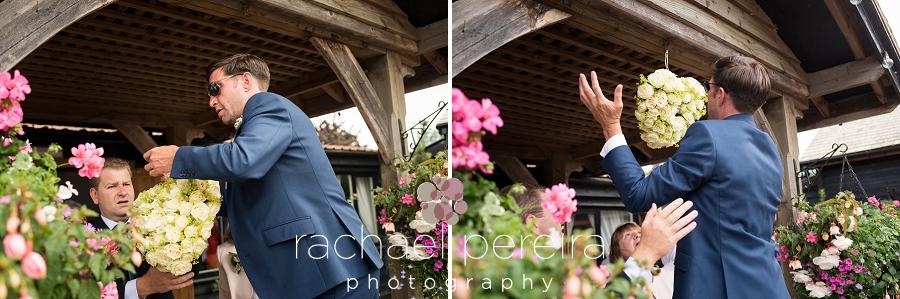 maidens-barn-wedding-guests.jpg