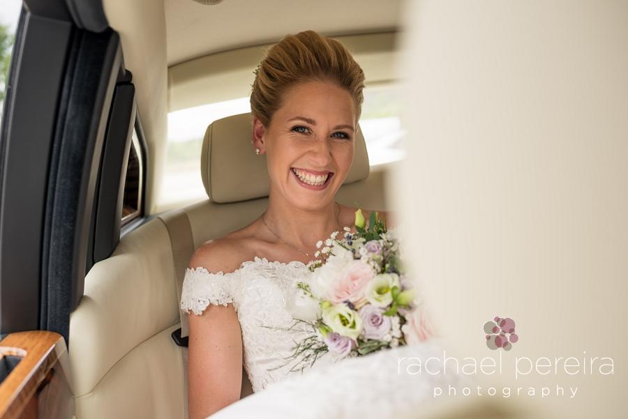 bride-arriving-at-maidens-barn.jpg