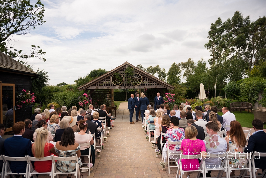 maidens-barn-outdoor-wedding.jpg