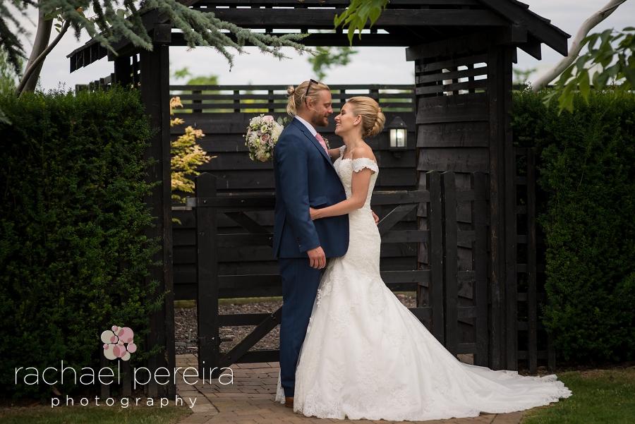 maidens-barn-wedding.jpg