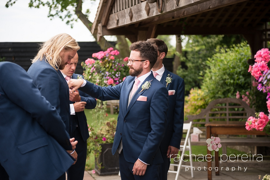 wedding-ceremony-at-maidens-barn.jpg