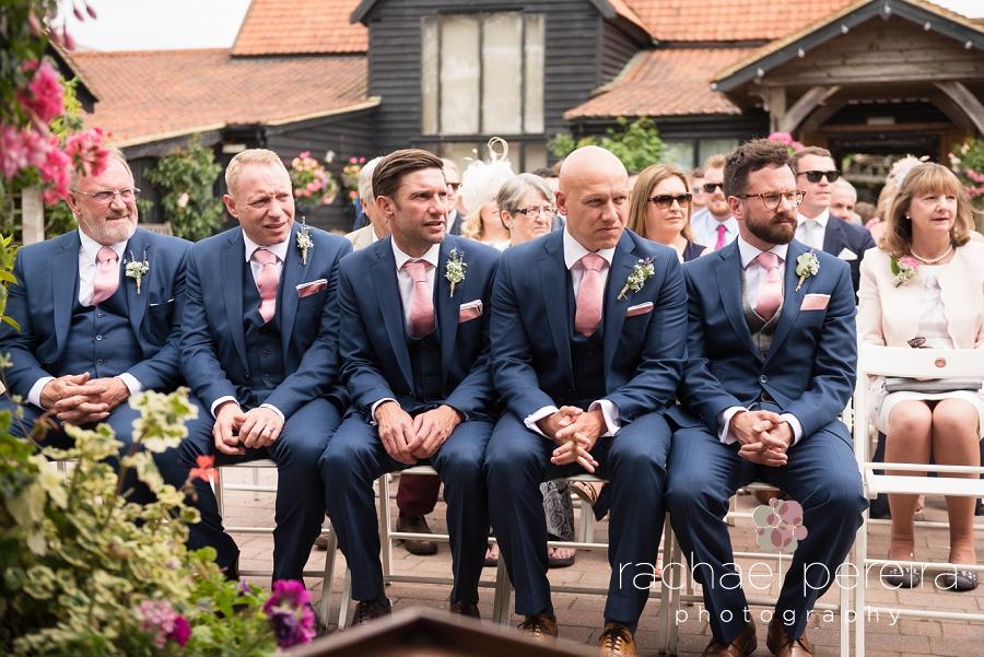 essex-outdoor-wedding.jpg