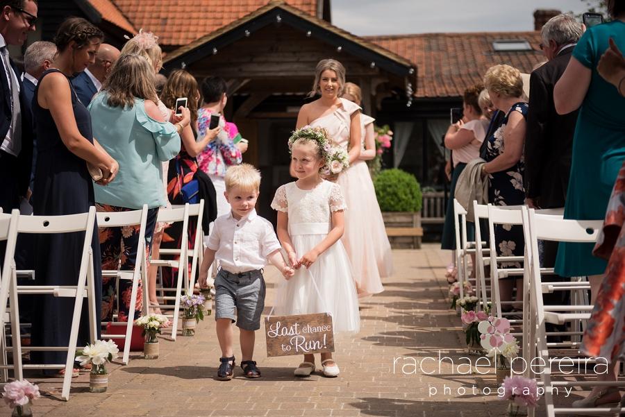 outdoor-wedding-venue.jpg