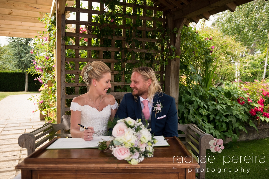 wedding-at-maidens-barn.jpg