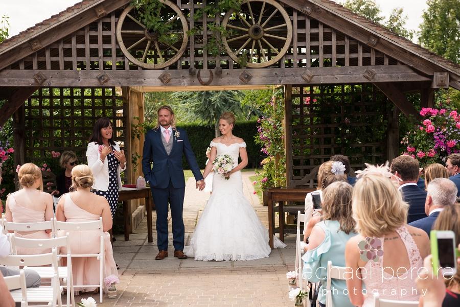 maidens-barn-wedding-photos.jpg