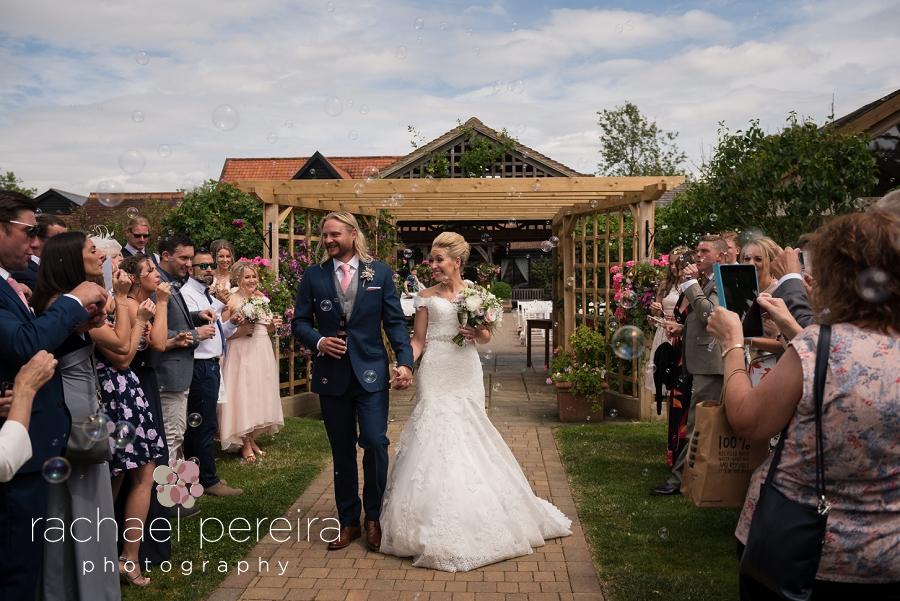 maidens-barn-wedding-photography.jpg
