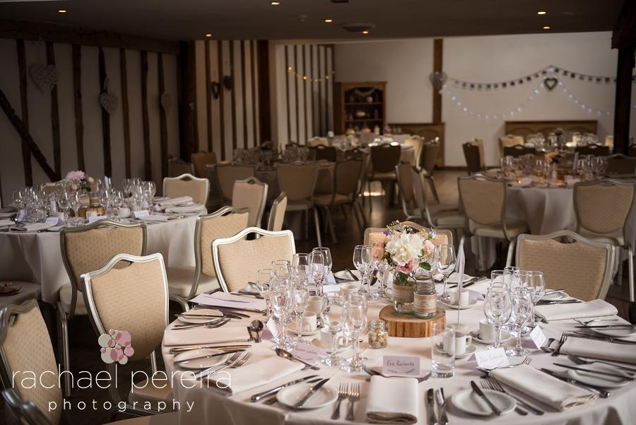 maidens-barn-wedding-reception.jpg