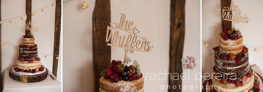 maidens-barn-wedding-cake.jpg