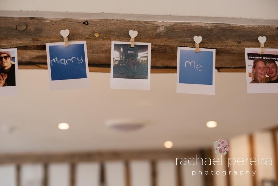 wedding-decor-ideas.jpg