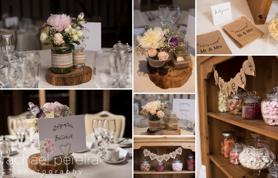 barn-wedding-details.jpg
