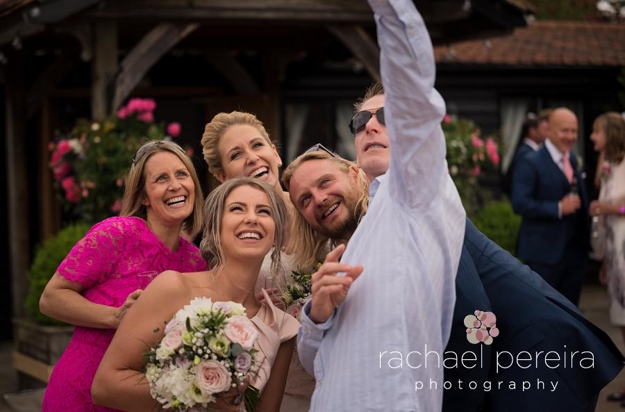 maidens-barn-wedding_0044.jpg