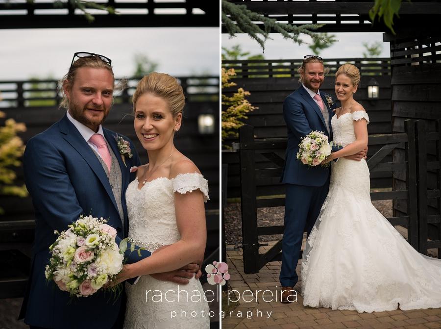 maidens-barn-couple-photos.jpg