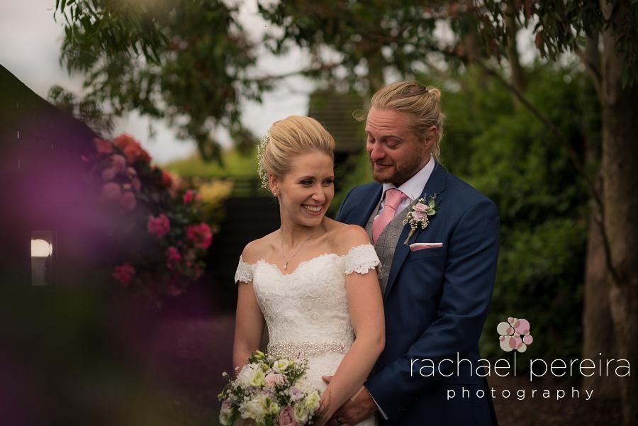 wedding-photos-at-maidens-barn.jpg