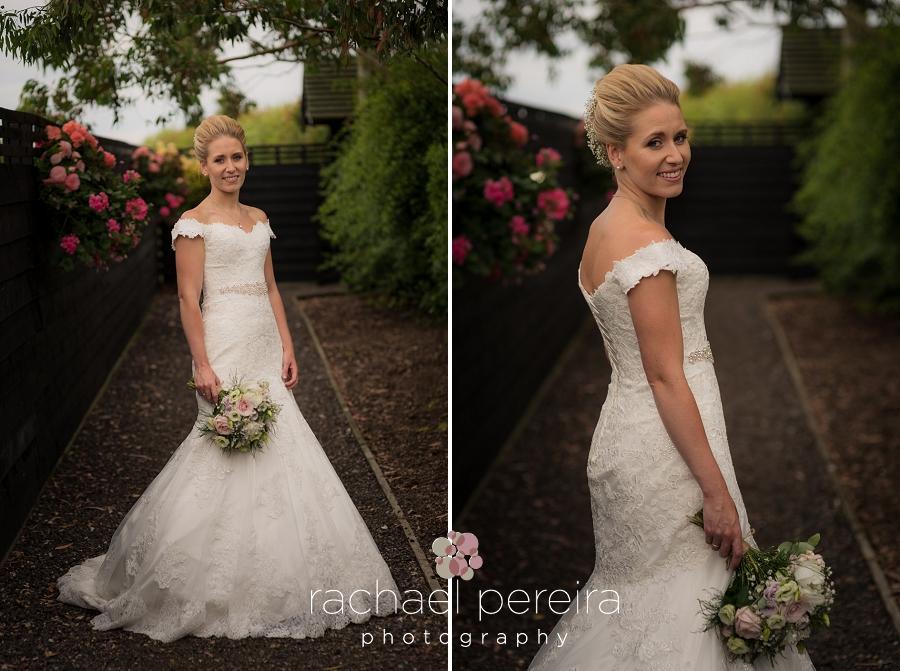 bride-photos-at-maidens-barn.jpg