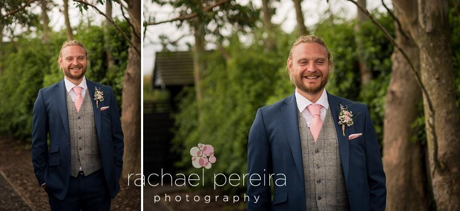 groom-photos-at-maidens-barn.jpg